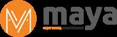 Maya Creations (PVT) LTD.