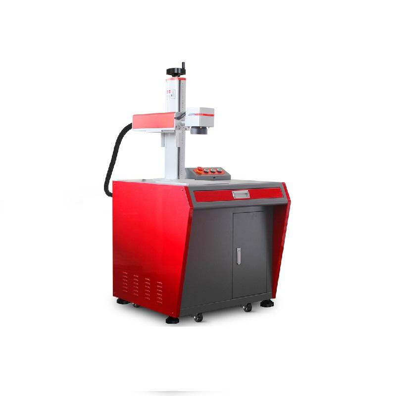 Filber Laser Markers